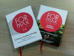 formax,wimpi handoko,wendra handaruadhi,fortune