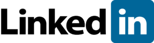 rp_logo-linkedin.png