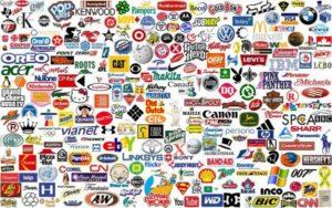 popular-brand-logos-and-names