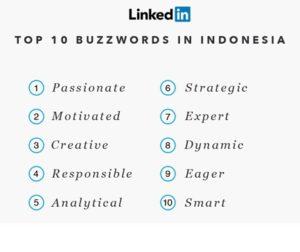 top10indonesiabuzzword