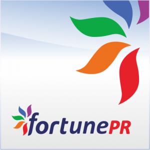 Fortune Pramana Rancang