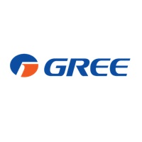 Gree Memaparkan Rencananya ke Depan Demi Merebut Pasar Indonesia