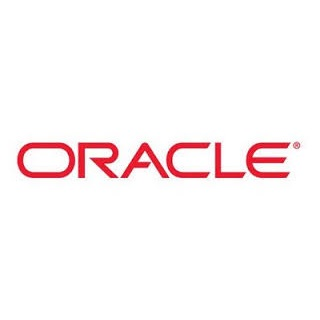 Oracle Memperbaharui Layanan Oracle Cloud Infrastructure