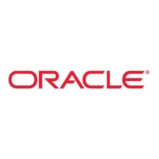 Oracle Mengumumkan Peningkatkan Prosesor dan Desain Sistem dengan SPARC M7