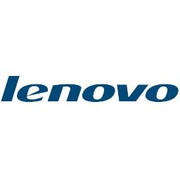 Lenovo Gelar Promo Akhir Tahun Untuk Produk-Produk Bisnis dan Enterprise Unggulan