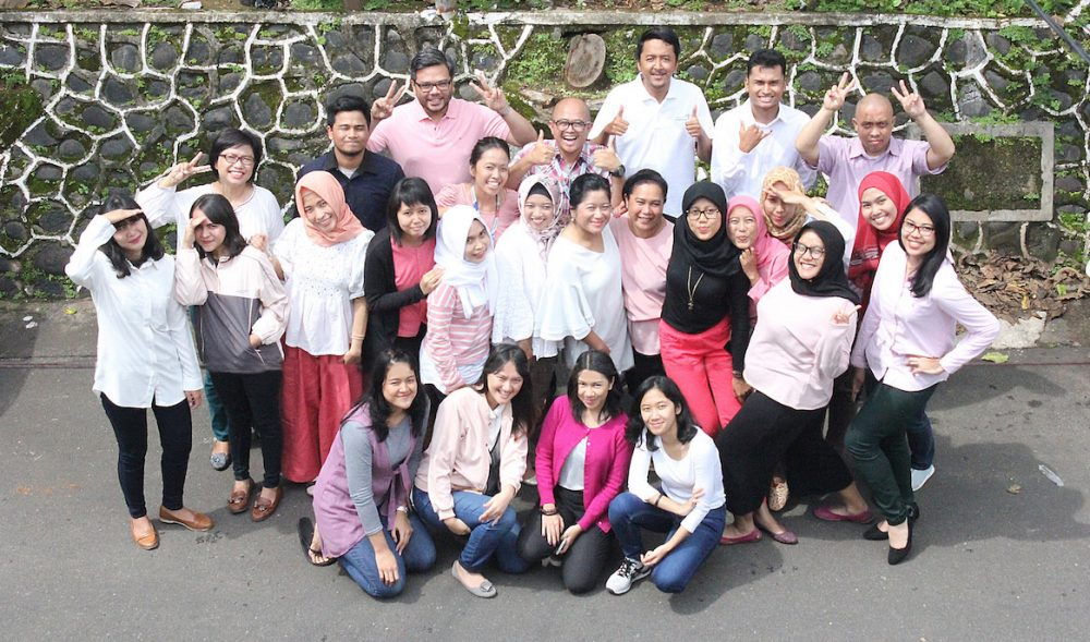 public relations, Boost up Productivity with Peace and Love in Mind-Public Relations and Communications Business Portal News Indonesia 1