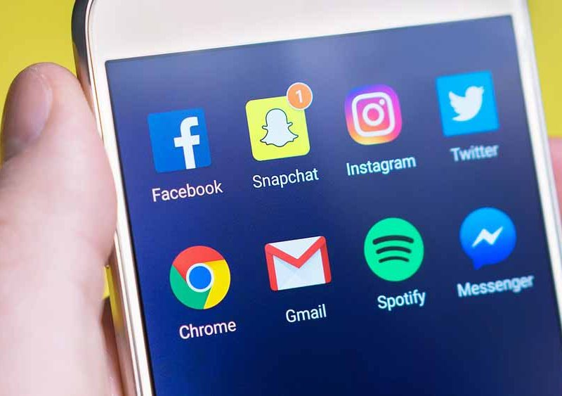 public relations, Benefits of Having a Social Media Policy for Employees-Public Relations Portal and Communications Business News Indonesia