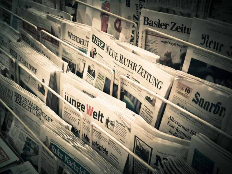public relations, How to Avoid Bad Press Publicity-Public Relations Portal and Communications Business News Indonesia 1
