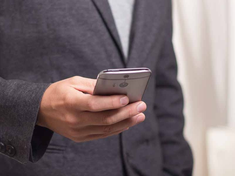 public relations, Prove that Social Media Marketing Contributes to Business Growth-Public Relations Portal and Communications Business News Indonesia