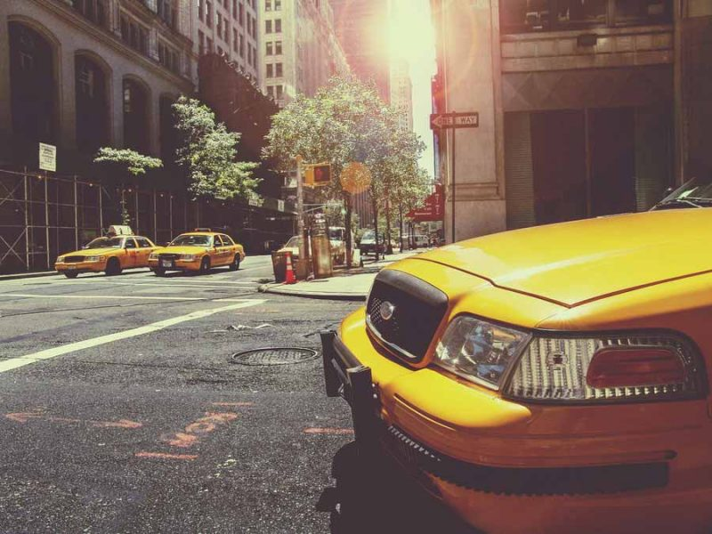 public relations, What Conventional Taxis Must Do to Survive the Bumpy Road-Public Relations Portal and Communications Business News Indonesia 1