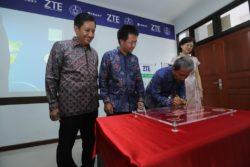 fortunepr public relation jakarta indonesia