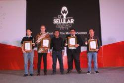 Fortune PR, Public Relatons Indonesia