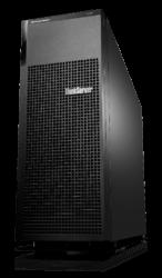TD350_3.5'Disk_03