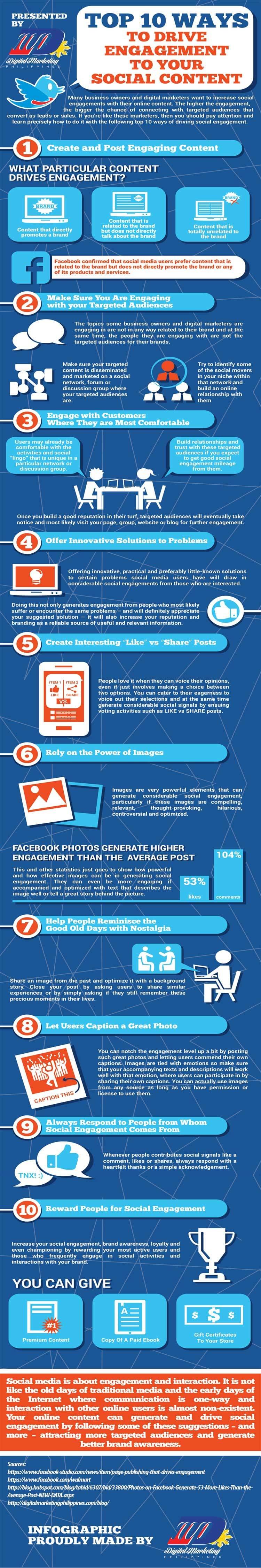 Top-10-Ways-to-Drive-Engagement-to-Your-Social-Content