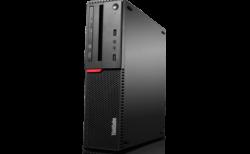 lenovo-desktop-thinkcentre-m900-sff-main