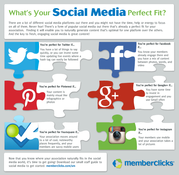 social-media-infographic-resized-600